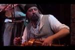 Image: TROLLFERD - Historische Konzerttaverne für Eulenspiel am 01.04.2017 (Video)
