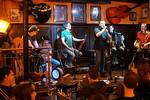 Bild: 2019 03 02 BOXTY - Irish-Pubfolk Tavernen-Konzert