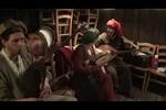Image: TANZEBÔM - Historische Tanztaverne von Eulenspiel (Videos) - 11.03.2017