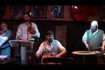 Bild: TROLLFERD - Historische Konzerttaverne für Eulenspiel am 01.04.2017 (Video)