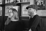 Bild: 2019 01 26 Feitel - Große Spielleute FolkRock-Taverne / Auf ein Neues
