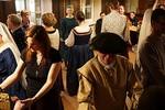 Bild: 2019 03 23 ENSEMBLE LAKRITZ - Historische Tanztaverne