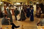 Bild: 2019 02 16 TROLLFERD - Historische Tanztaverne