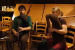 Bild: 3. Folktanz-Aufspiel für Eulenspiel - Wr. Jung-Künstlerschaft (Fotos) - 03.02.2017