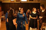 Image: 2019 02 16 TROLLFERD - Historische Tanztaverne