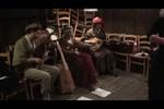 Bild: TANZEBÔM - Historische Tanztaverne von Eulenspiel (Videos) - 11.03.2017